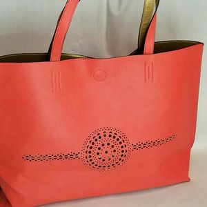 Handbags - Ladies Handbag